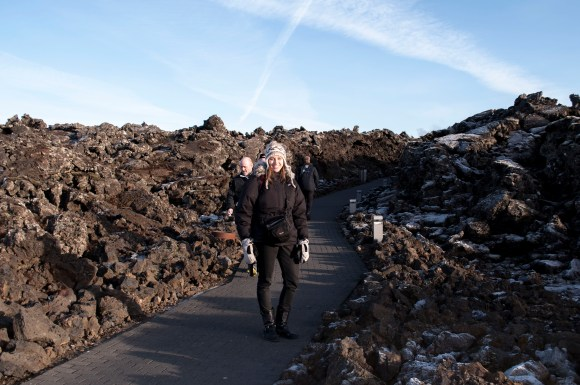 Iceland_23