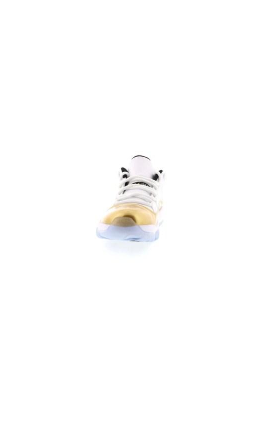 "Air Jordan Retro Low 11 ""Closing Ceremony"""
