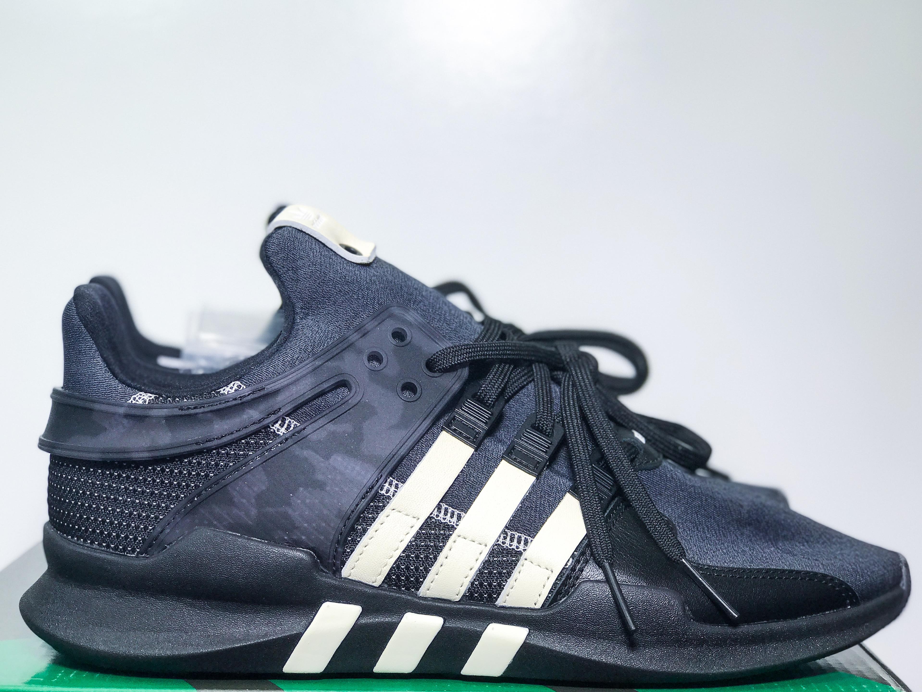 Adidas EQT Support ADV Undefeated  24e3421e2