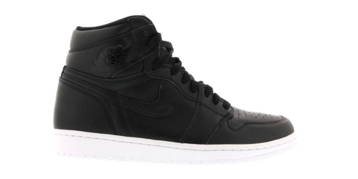 "Air Jordan Retro 1 ""Cyber Monday"""