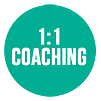 1-Coaching copy website edition