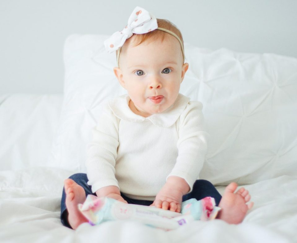 Best Baby Wipes: 5 Brands Ranked