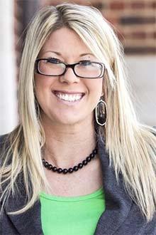 Erin Klein