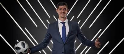 https://www.fifa.com/the-best-fifa-football-awards/best-fifa-goalkeeper/
