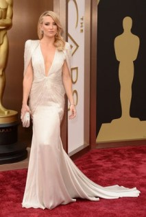 """Kate Hudson wowed in this present day """"Dynasty"""" look."""