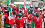 NLC and NECA in Collaboration to Protect Workers Rights