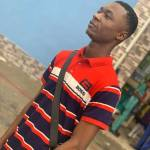 Angry Youths Protest in Rivers as Police Shoots Musician