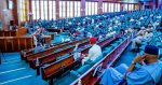 Reps at Loggerheads Over Water Resources Bill