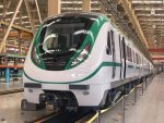 Kano – Niger Republic Rail Line Project Of $1.96bn Gains Approval By The Federal Executive Council