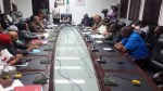 FG and ASUU May Reconcile Soon