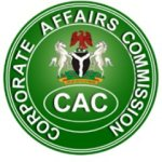 CAC Withdraws NYCN Certificate Over Age of Member of Trustees
