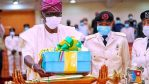 2020 BUDGET: Performance Level in Lagos State to Rise at 86% by Fourth Quarter