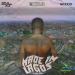 Is Wizkid 's Made in Lagos A New Legacy Or A New Beginning?