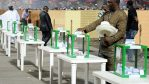 Intrigues, Machinations as Politicians Realign for 2023 Elections