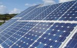 LCCI Projects Rise in Solar Power in 2021 with 25m Expected Connections