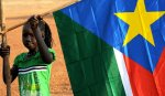 Nigerian Drums of War and the Lessons from Sudan