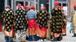 Igbo Agitation for Presidency: Where Are the Serious Contenders?