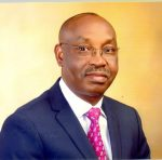 Orji's Appointment: Is the Marginalization Cry Yielding Result?