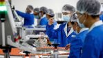 Vaccine Diplomacy: China Leads Despite Lingering Concerns