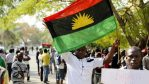 Nigerians Who Support and Incite Violence (11): IPOB