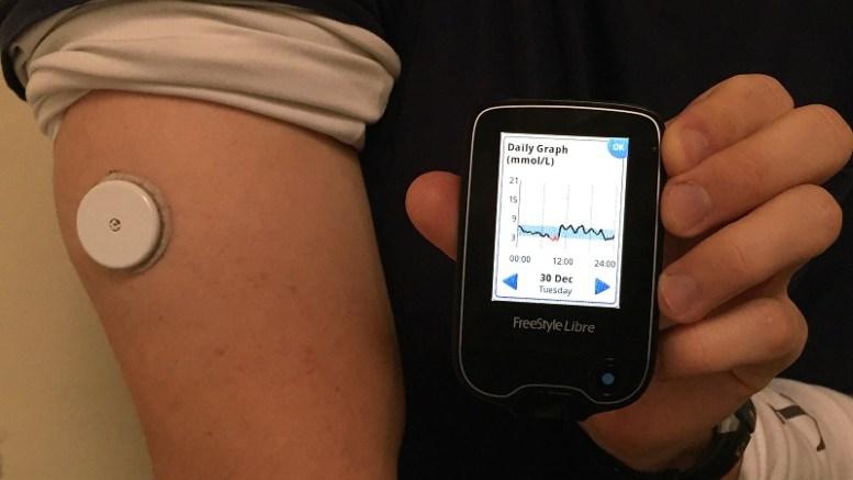 Diabetes Tech to be a Key Focus of DPC2018 -