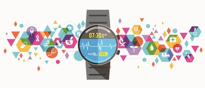 The Role of Wearable Technology in Healthcare Interoperability -