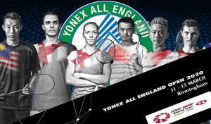 badminton england tournament 2020