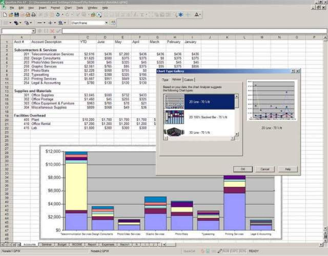 free document editing software