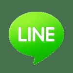 Top WhatsApp Web Alternatives   LINE