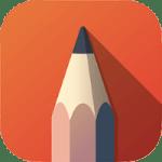 Autodesk SketchBook Pro 7