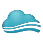 Cloud Fogger