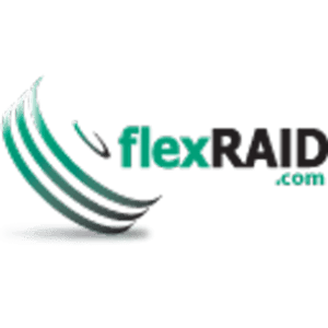 FlexRAID Review