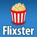 Flixter