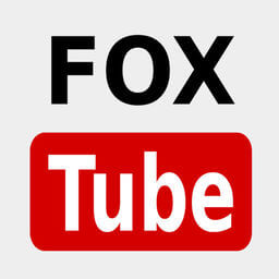 FoxTube Online Streaming Site