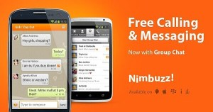 Nimbuzz Review - Live Video Call Online