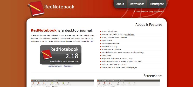 Best Note Taking App | Google keep notes app alternative