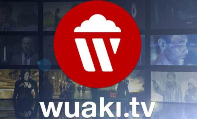 Wuaki Tv Review