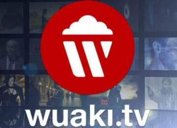 Wuaki Tv Review