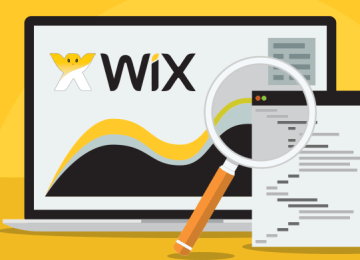 Wix and SEO Problems