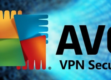 AVG Secure VPN for Mac