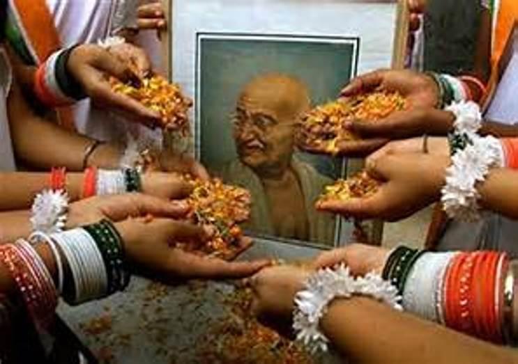 gandhi-birthday-pic