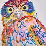 6-Owl-with-Attitude
