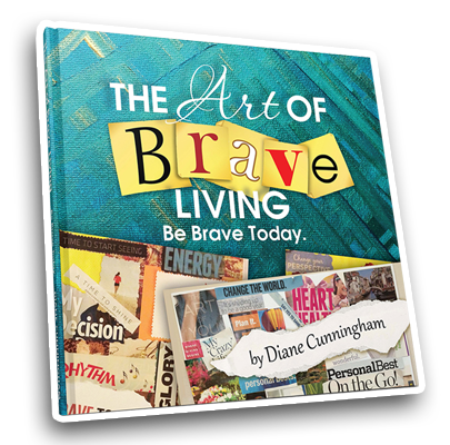 Art of Brave Living