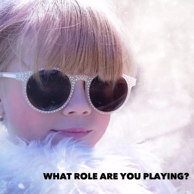 diva role