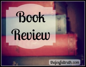 Book Review: Bridge to Haven, By Francine Rivers