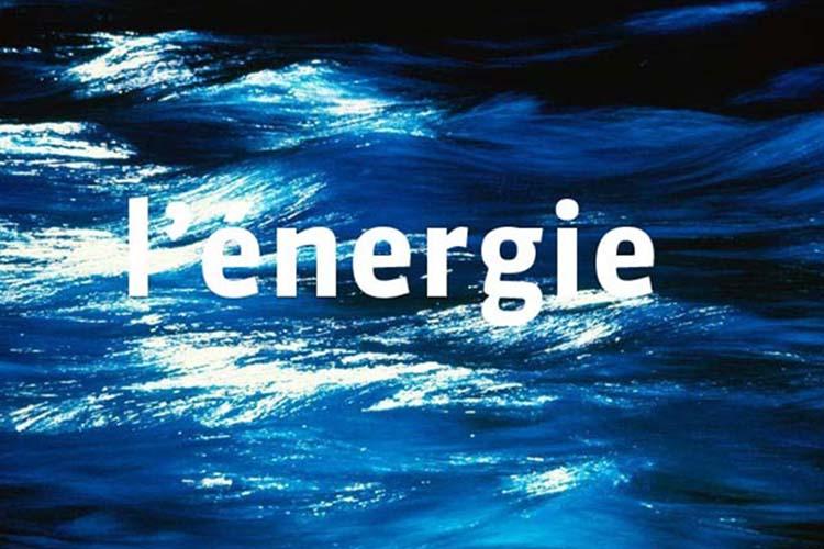 L'énergie sexuelle et sa transmutation