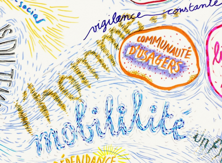 facilitation-graphique-12022013-6