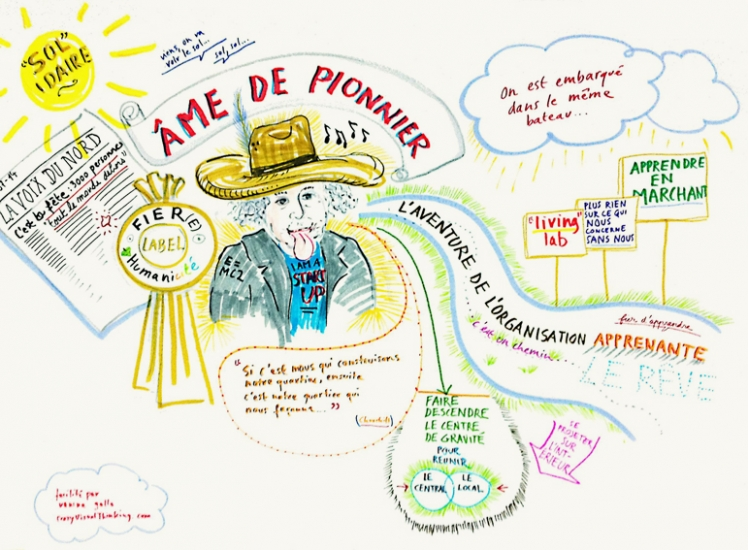 facilitation-graphique-12022013-einstein