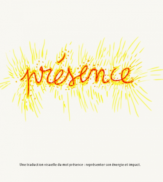 facilitation-graphique-17042014-presence