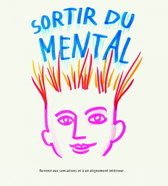 facilitation-graphique-17042014-sortir-du-mental